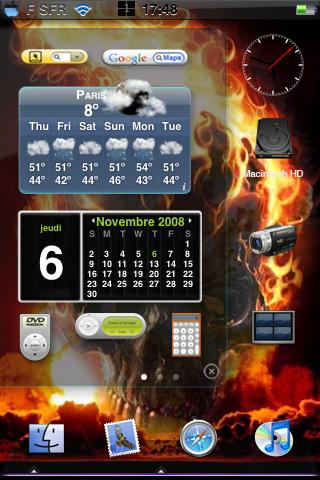 Chuyên cài phần mềm,Games bản quyền,phim HD cho Iphone, Ipad, Ipod,.. giá cực tốt - 30